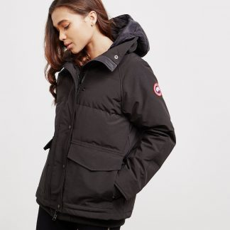 canada goose outlet washington dc